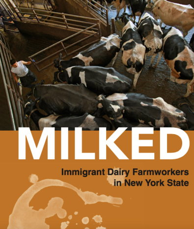 CoverOfMilked